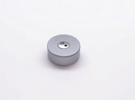 SL-2807 RF mini fényerőszabályzó gomb