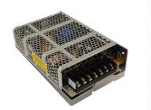 OMRON S8FS-C10012 100W/12V tápegység