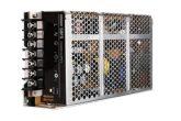 OMRON S8FS-C15012 150W/12V tápegység