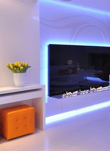 Tv szoba 2