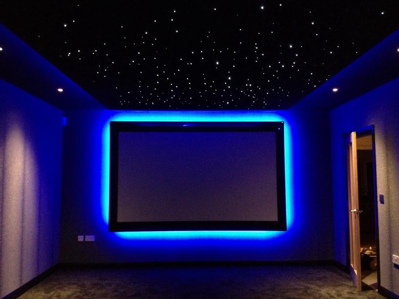 Tv szoba 3